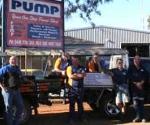 pump pics 012