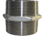 50mm-SS-nipple