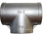 50mm-SS-tee