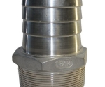 65mm-BSP-to-65mm-hose-tail