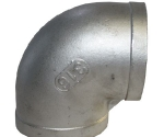F15-108-65mm-90deg-elbow