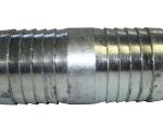 F15-2-111-65mm-hose-joiner