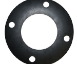 F15-2-20-100mm-suction-gasket