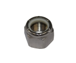 F15-11-impeller-nut-nylock
