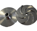 F15-13BS-impeller-billet-steel