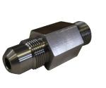 F15-2-54-vacuum-canister-venturi