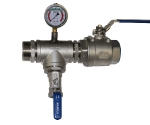 F15-65-discharge-valve-complete-with-gauge-modification