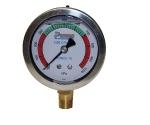 F15-2-69-pressure-gauge