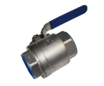 F15-2-72-2inch-ball-valve-316-SS-2-piece-1