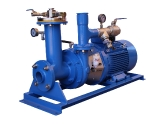 F15-2PO-15kw-1000v-FORCE PUMP