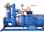 f15-2po-15kw-1000v-force-pump-1