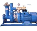 f15-2po-15kw-1000v-force-pump-1
