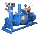 f15-2po-15kw-1000v-force-pump