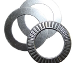 thrust-washer