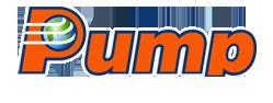 Snort Pump Logo